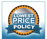 Lowest Price Policy