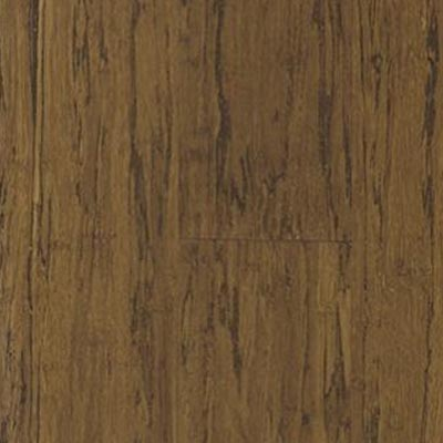 Us Floors Expressions Corboo Spice