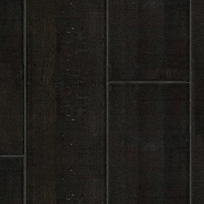 Wellmade Performance Flooring Engineered Strand Woven