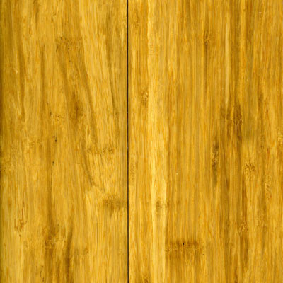 Engineered Strand Woven Bamboo Clic Natural