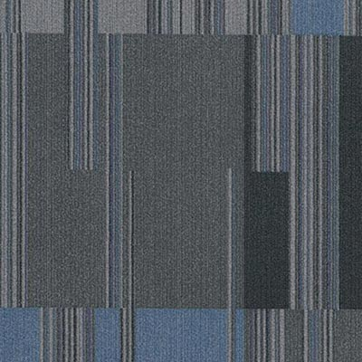 Forbo Flotex Cirrus 20 x 20 Carpet Tiles Colors
