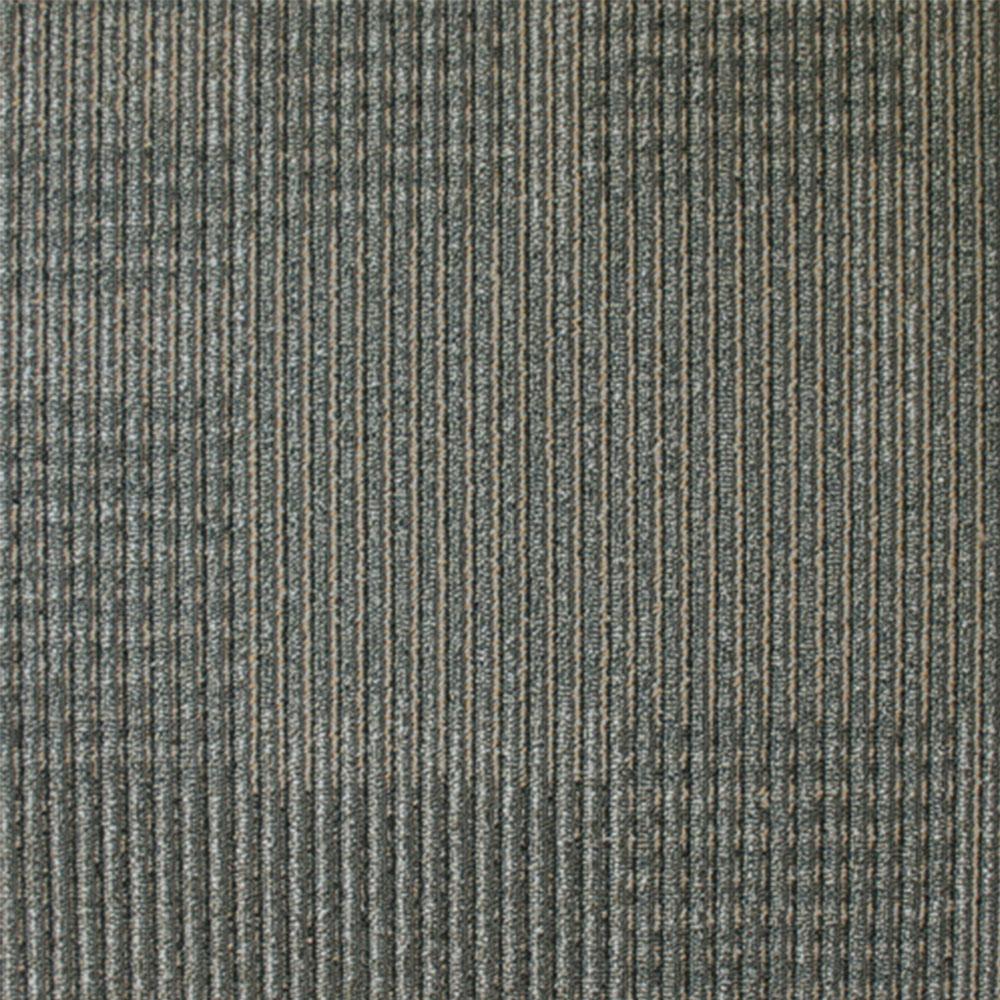Kraus Flooring Rhone Graphite