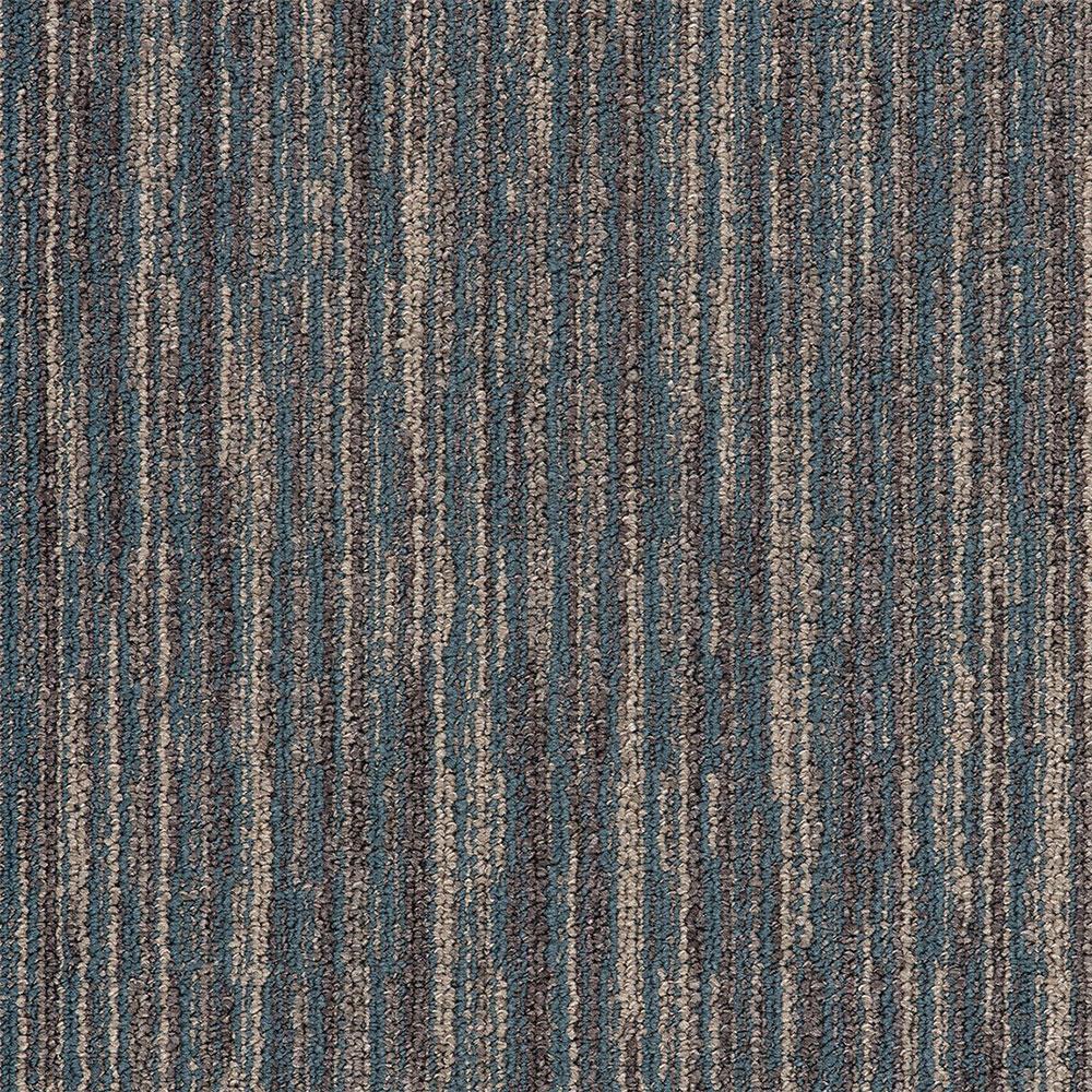 Mannington Montgomery Carpet Tiles Colors