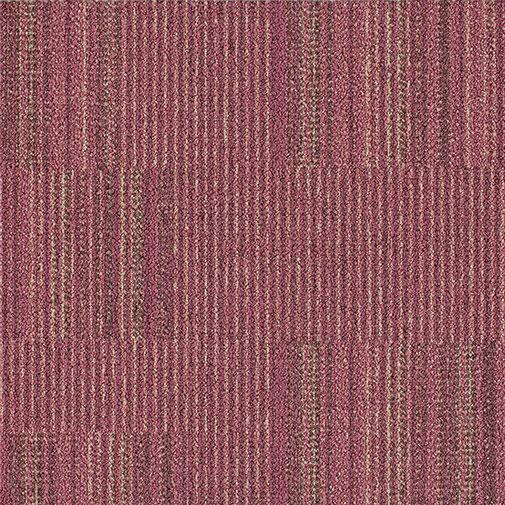 pink carpet tile milliken straight talk 20 eye contact 20 x 20 carpet tiles colors