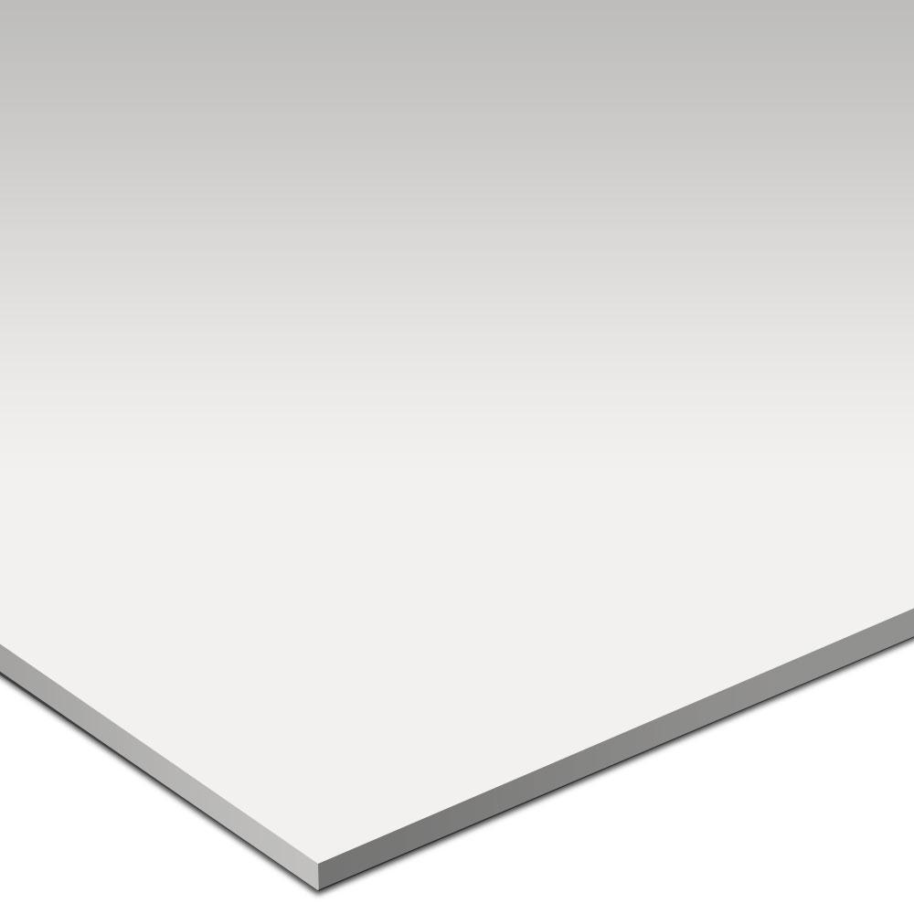 American Olean Bright Amp Matte Profiles 3 X 6 Ice White