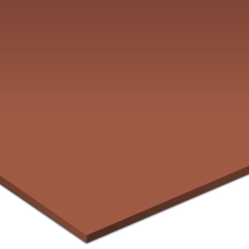american olean quarry tile abrasive 6 x 6 canyon red