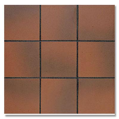 American Olean Quarry Tile 6 X 6 Tile Amp Stone Colors