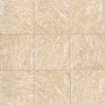American Olean Salcedo 18 X 18 Floor Tile Stone Colors