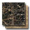 Stone Source Marble and Onyx 18 x 18 Polished