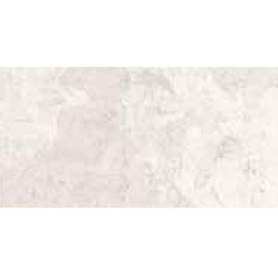 Ariana Ceramica Italiana Portland 12 X 24 Tile Stone Colors