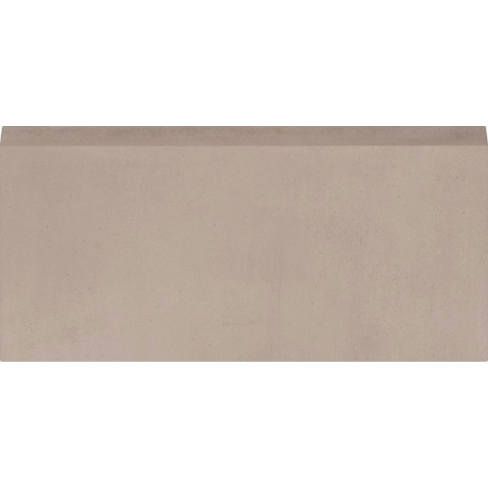 Bati Orient Cement Tiles Trim Beige