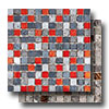 Mix Mosaic Marble