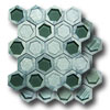 Stone Hexagon