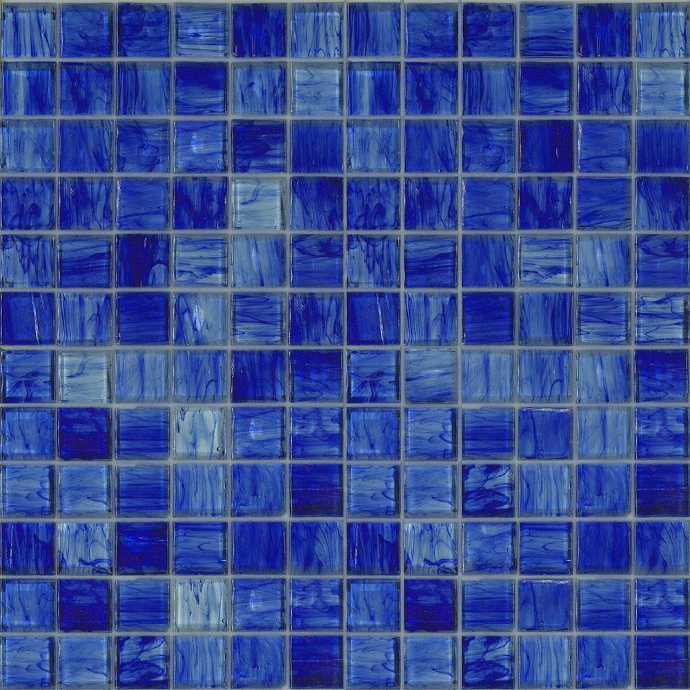 Bisazza Mosaico Opera 25 Tile & Stone Colors
