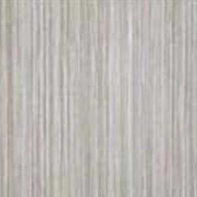 Chesapeake Flooring Linen Porcelain Floor 12 X 24 Taupe