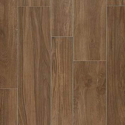 Daltile Forest Park 6 X 36 Timberland