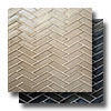 Illuminary Herringbone Mosaic