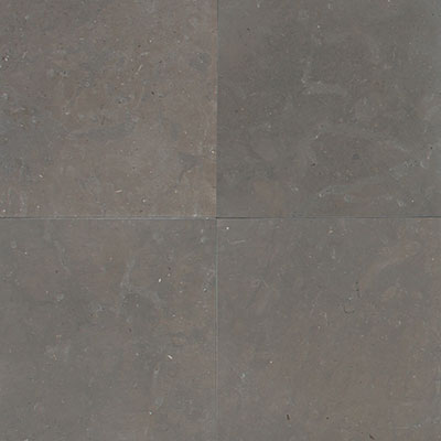 Daltile Limestone 12 X 24 Honed Lagos Blue