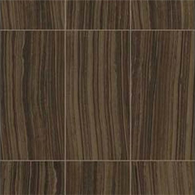 Daltile Santino 6 X 24 Tile Amp Stone Colors