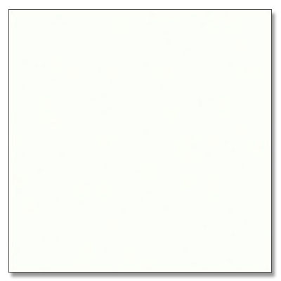 Semi Gloss 4 1 X White 0100