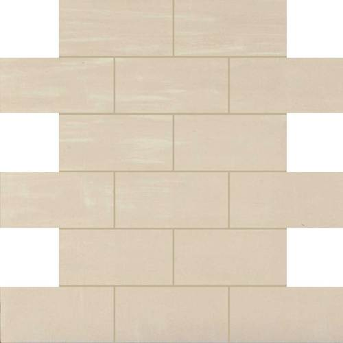 Daltile Skybridge Brick Joint Mosaic Tile Amp Stone Colors