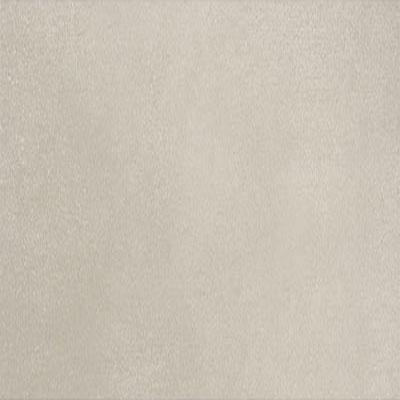 Daltile Volume 1 0 12 X 12 Tile Amp Stone Colors