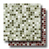 Stone Blends Mosaic .5 x .5