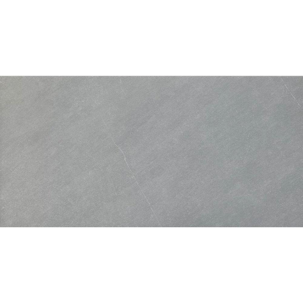 Imola Ceramica Gneiss 12 X 24 Tile Stone Colors