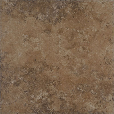 Interceramic Pinot 16 X 16 Brown Noir