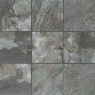 Mohawk Vintage Cleft X Tile Stone Colors - 20x20 slate tile
