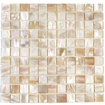 Soli Seyces Mosaic Aloha