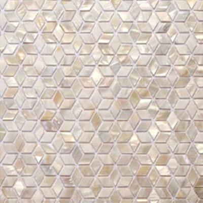 Soli Seyces Mosaic Hoku