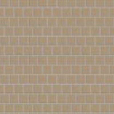 Stone Peak Simply Modern Glass Mosaic Tile & Stone Colors
