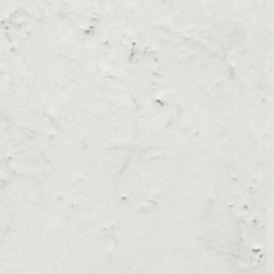 Tesoro Pietra Antica Antiqued Stones 4 X 8 Imperial Pearl