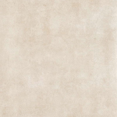 Metro PLUS 24 x 24 Country Beige
