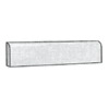 Surface Bullnose 3 x 24