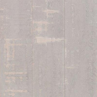 Alloc Commercial Narrow Plank Laminate Flooring Colors