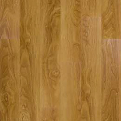 Alloc Elite Laminate Flooring Colors