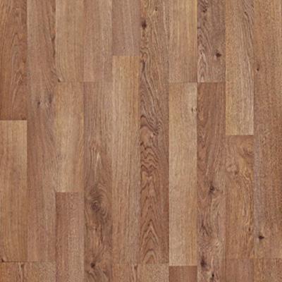 Alloc Original Provence Oak