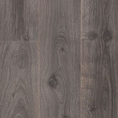 Alloc Original Laminate Flooring Colors