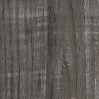 armstrong coastal living laminate reviews l3051 armstrong coastal living white wash campfire laminate flooring colors