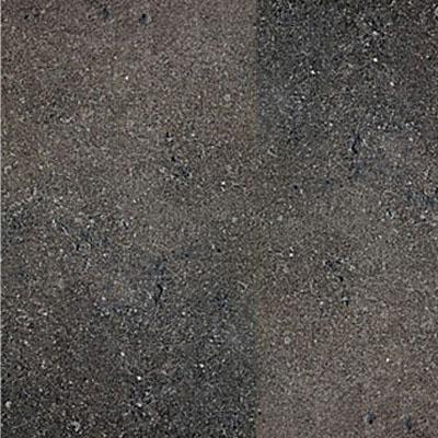 Balterio pure stone belgian blue flamed for Balterio pure stone laminate flooring