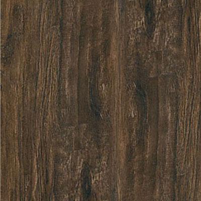 Balterio Sapphire Weathered Oak