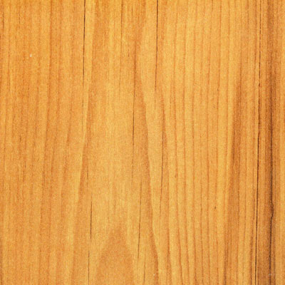 Balterio vitality original sacramento pine for Vitality laminate flooring reviews