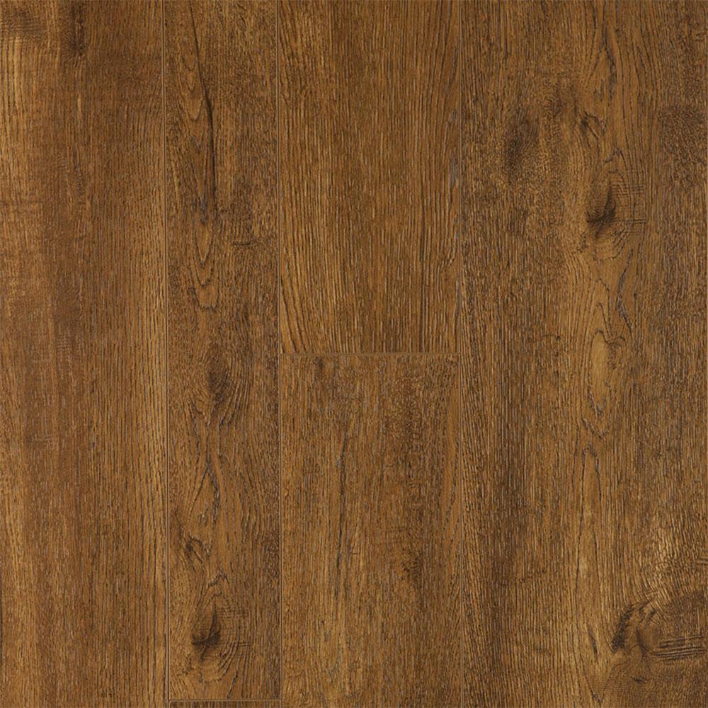 Citiflor Dimensions3 Random Width And Length Sunlit Oak