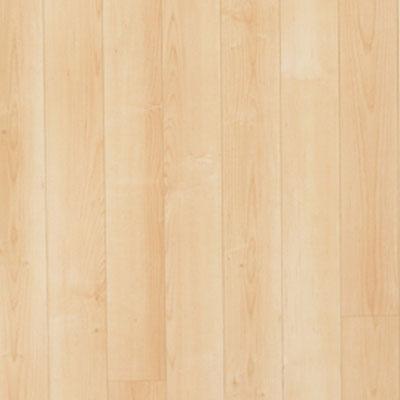 Columbia flooring cadence clic sugar maple for Columbia laminate flooring