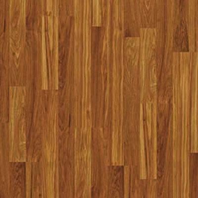 Columbia clic laminate flooring gurus floor for Columbia laminate flooring