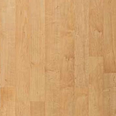 Columbia clic laminate flooring floor matttroy for Columbia flooring