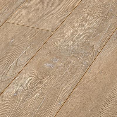 Kaindl Villagio 6 1 4 X 54 1 4 Laminate Flooring Colors
