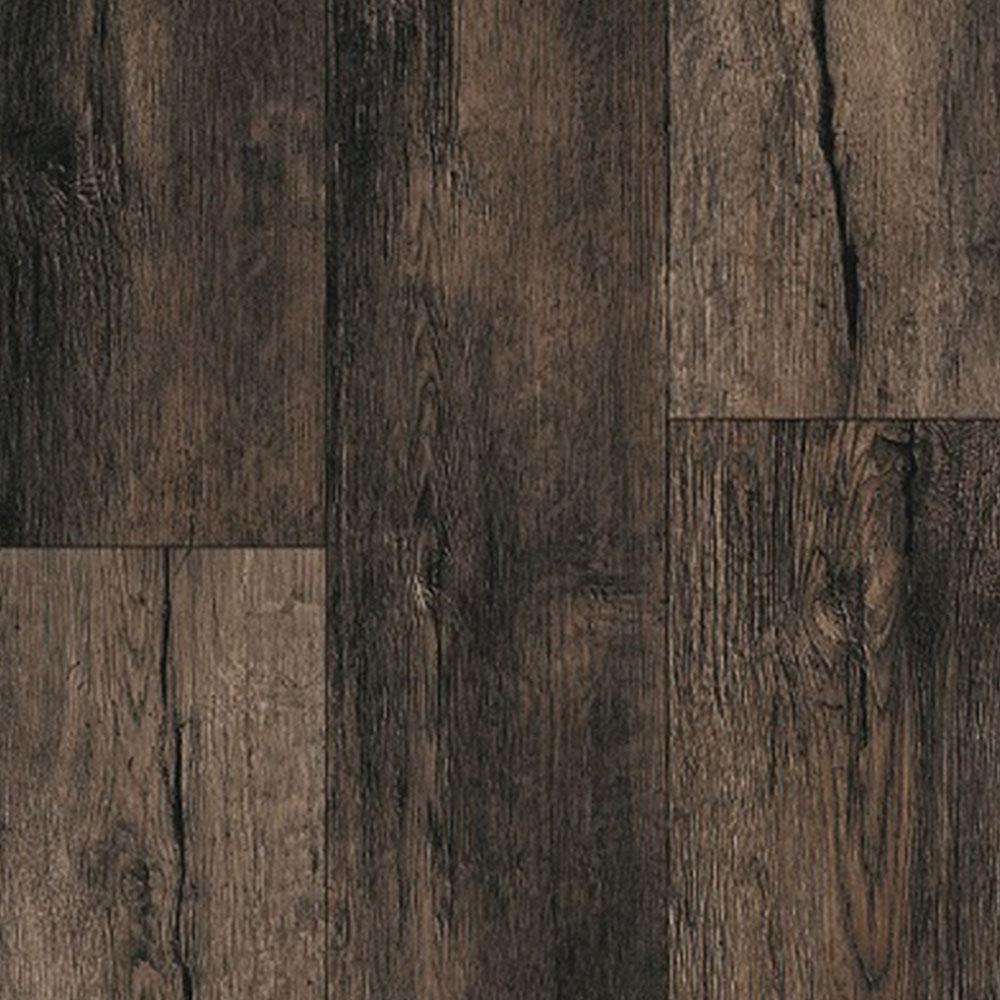 Palmetto Road Brunswick Jekyll, Palmetto Road Laminate Flooring Reviews